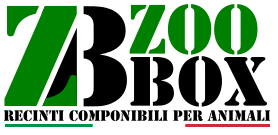 logo zoo box